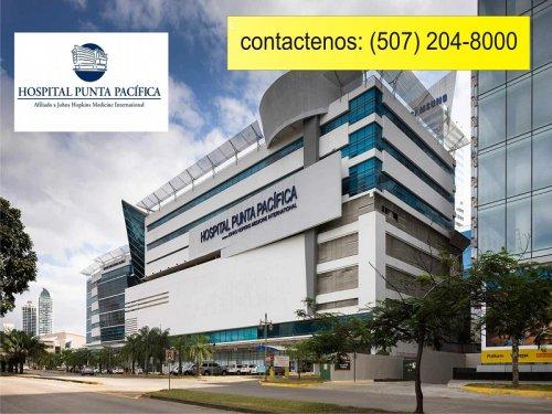 hospital_punta_pacifica_grid.jpg