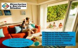 CORREDORES DE SEGUROS ALIADOS
