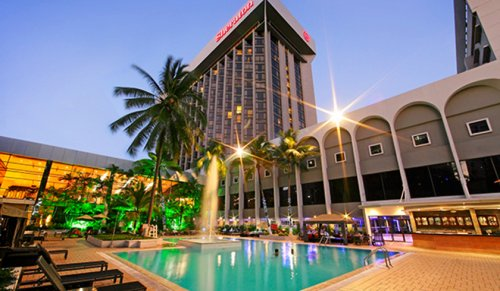 Hotel_Sherato_panama_grid.jpg
