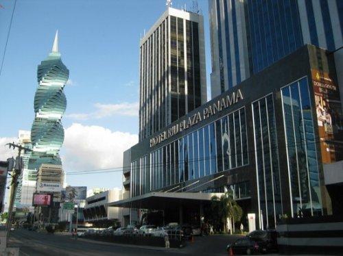 hotel-riu-plaza-panama_grid.jpg
