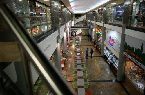 locales_comerciales_panama_grid.jpg